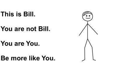 be-like-bill
