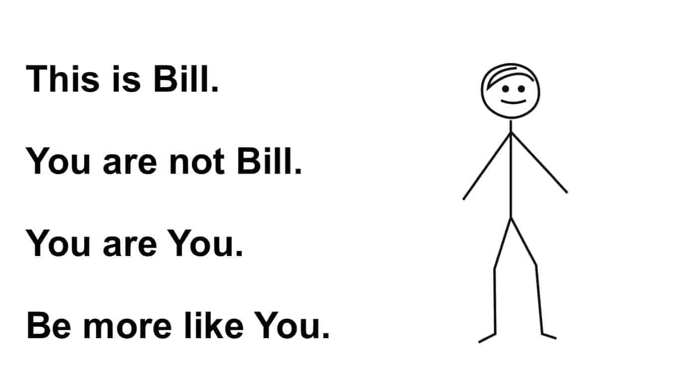 be-like-bill
