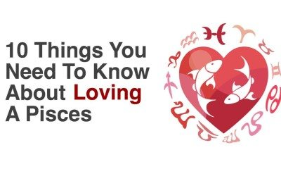 Things To Know Before Dating An Aquarius