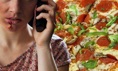 911 pizza