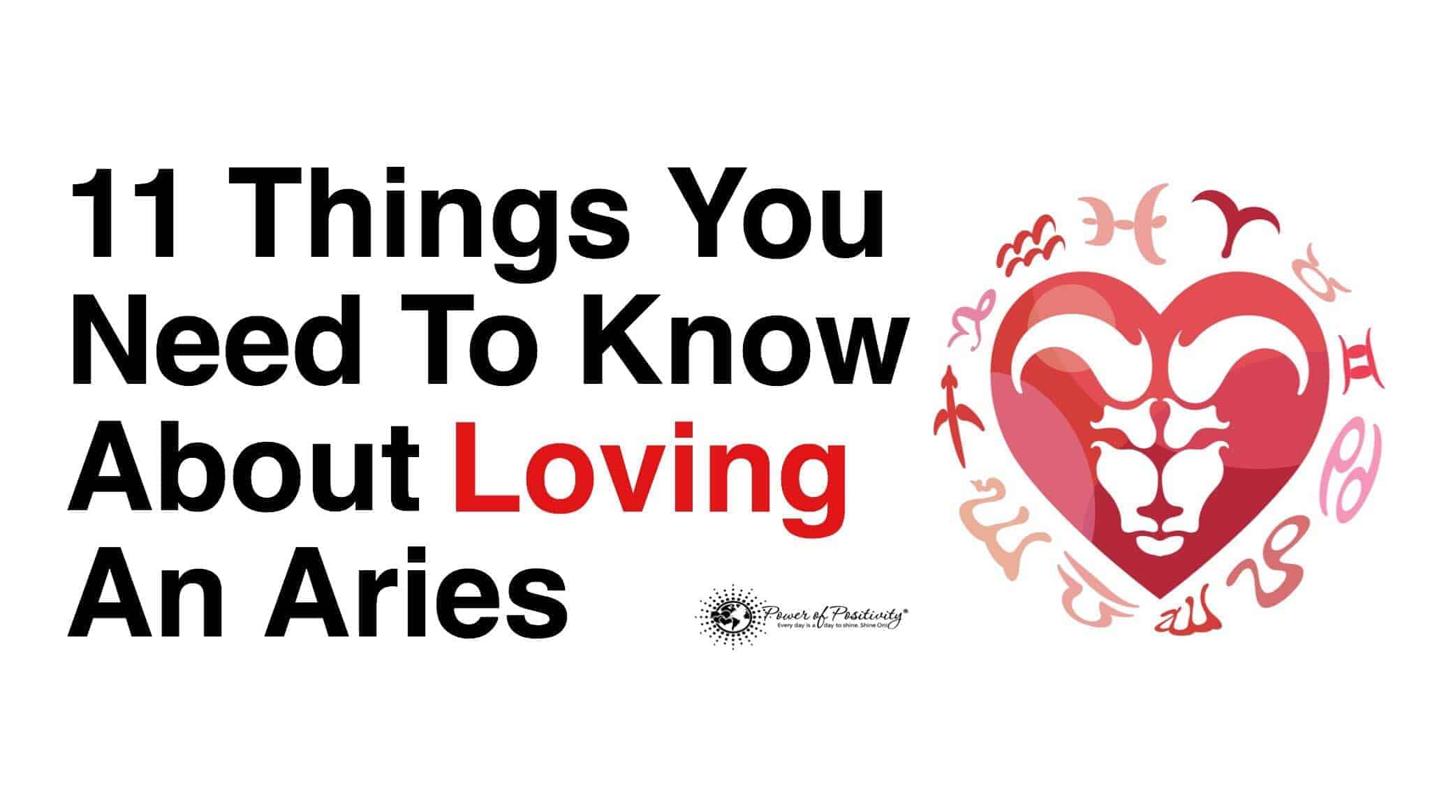 How to make an aries woman fall in love
