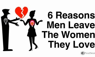 why women control men This list of ten things women do that drive men away was compiled from  she  may be cheating by playing manipulative games to keep him within her control.