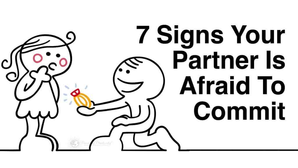 partner commit