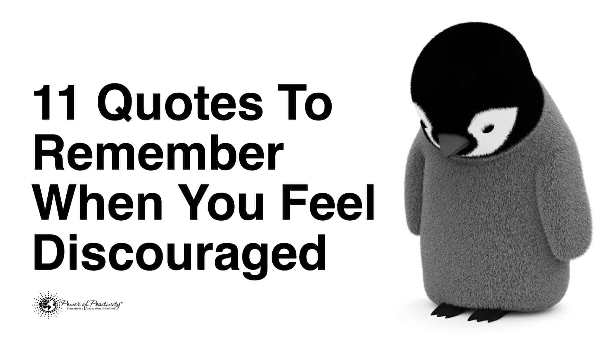 Throwing In The Towel Quotes 11 Quotes To Remember When You Feel Discouraged