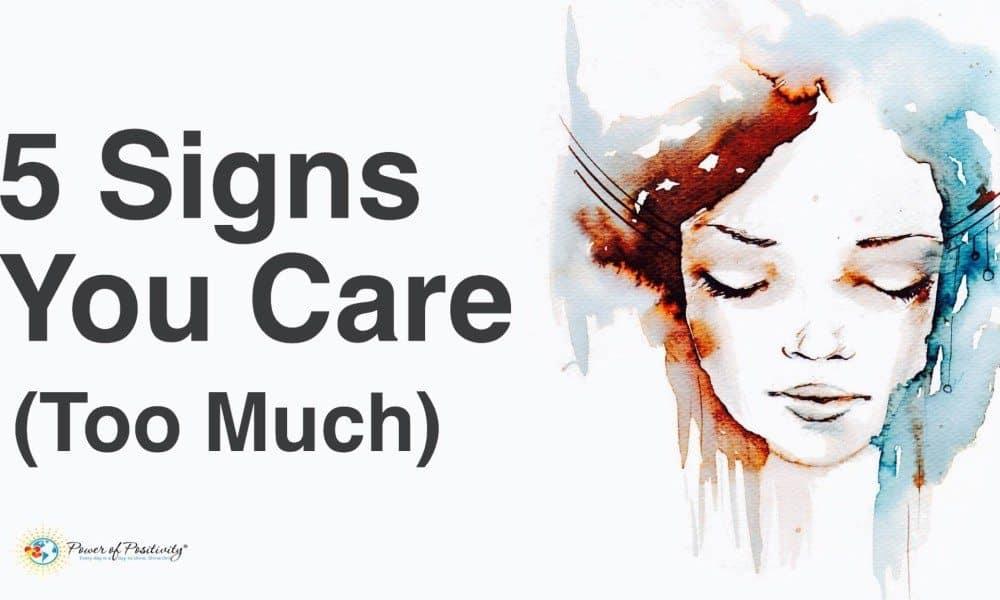 nebenwirkungen nexium mups 40 mg