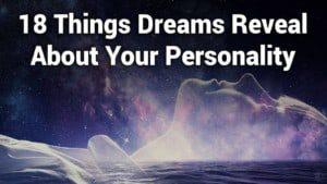 vivid dreams - higher self