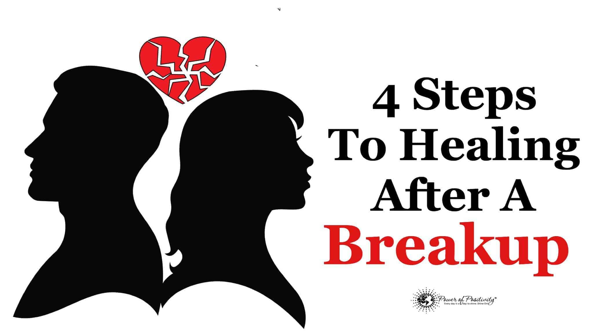 how to rekindle love after a breakup