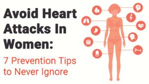breakup - heart attack