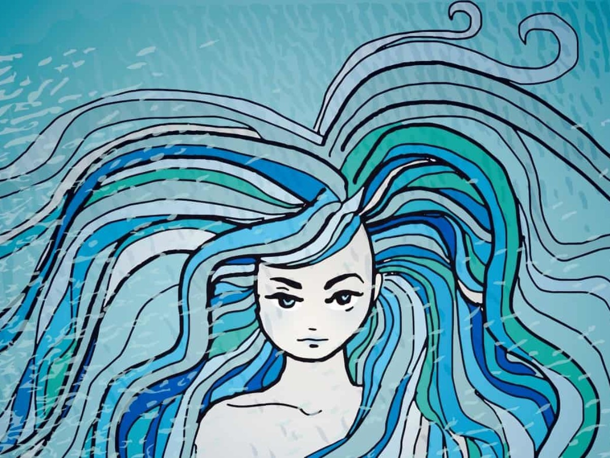 About what pisces know to 8 Things