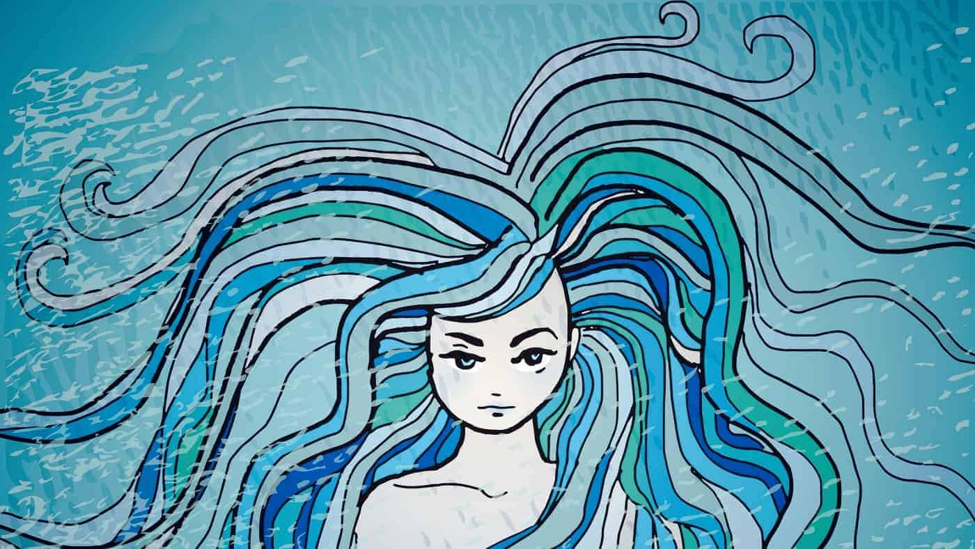11 Things You Should Know If You Love a Pisces
