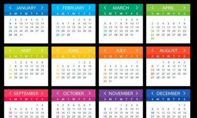 birth month health