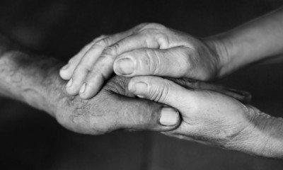 forgiveness health