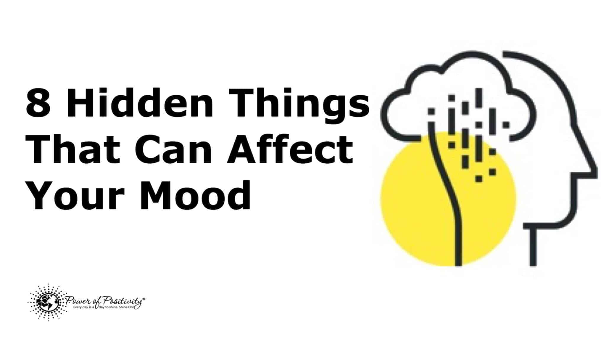 effects of weather on mood Weather influences how consumers think and behave- even how much money  they are willing to spend for marketers weather data offers a way to tap into the.