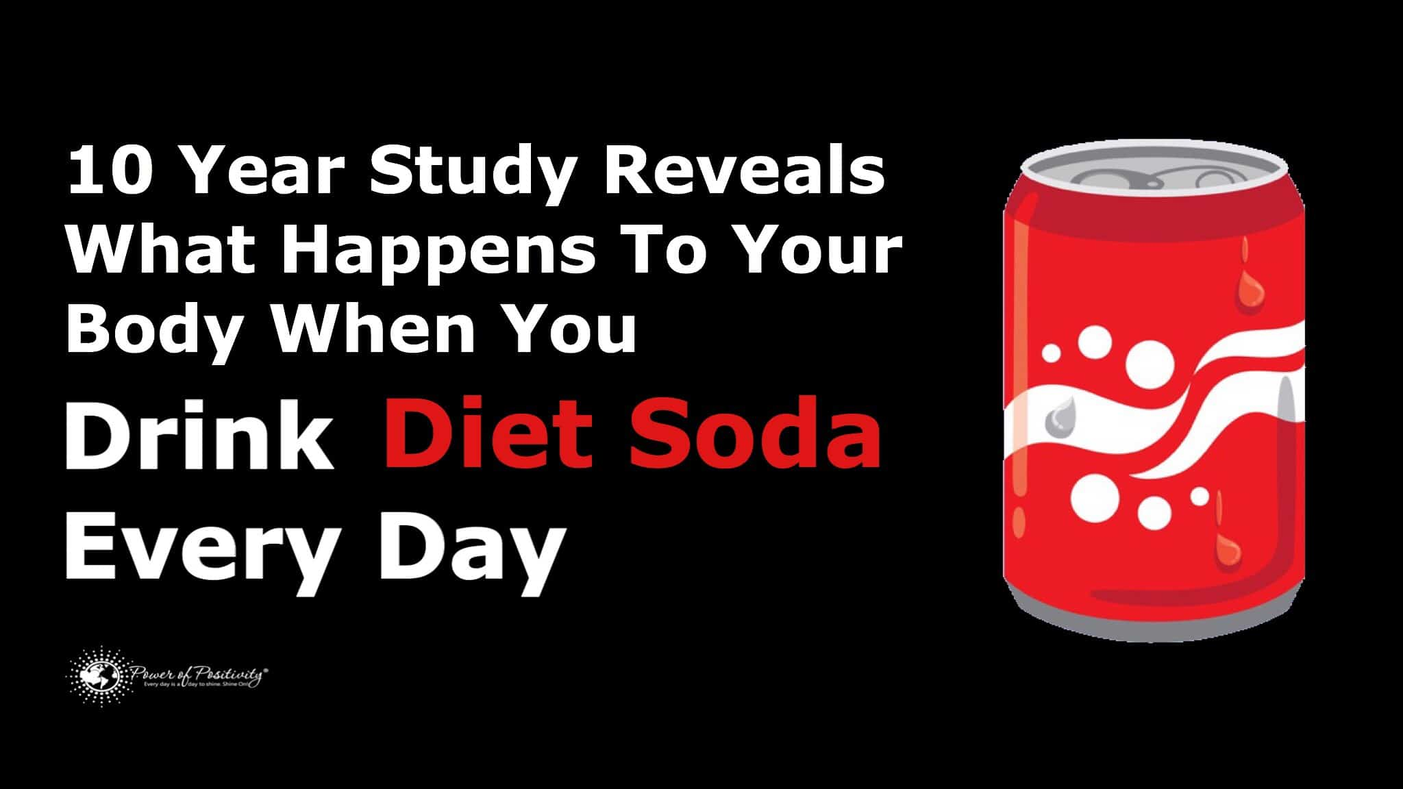 Soda Health Facts: Are Soft Drinks Really Bad for You? - WebMD