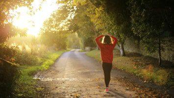 positive morning habits