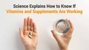 vitamin c and other supplements