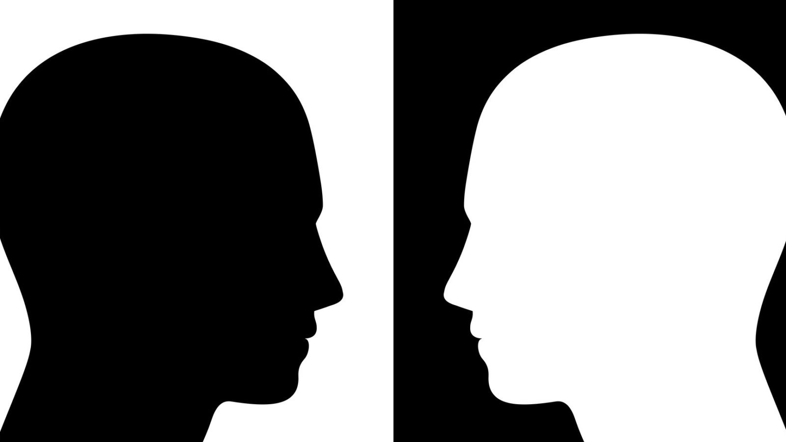 psychology tricks