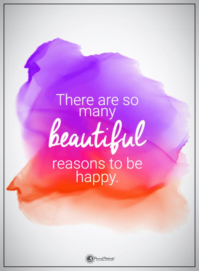 optimism happy