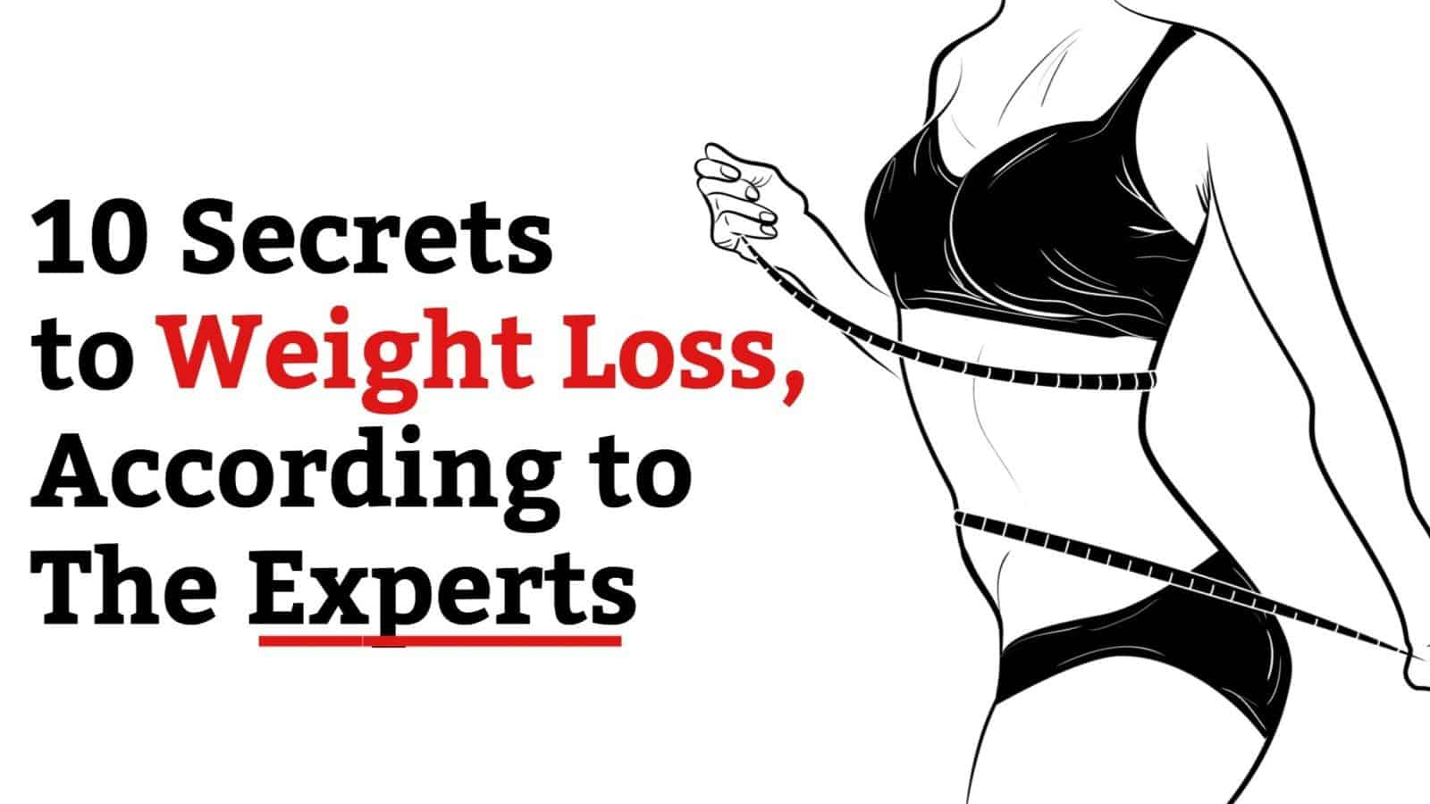 weight loss secret tricks on snapchat