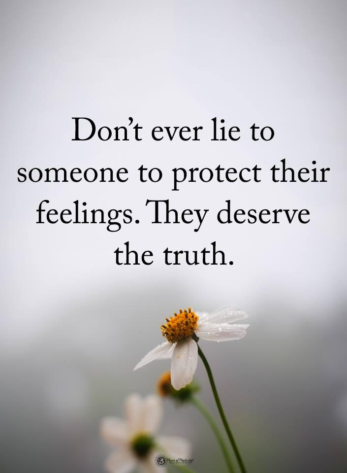 relationships ending