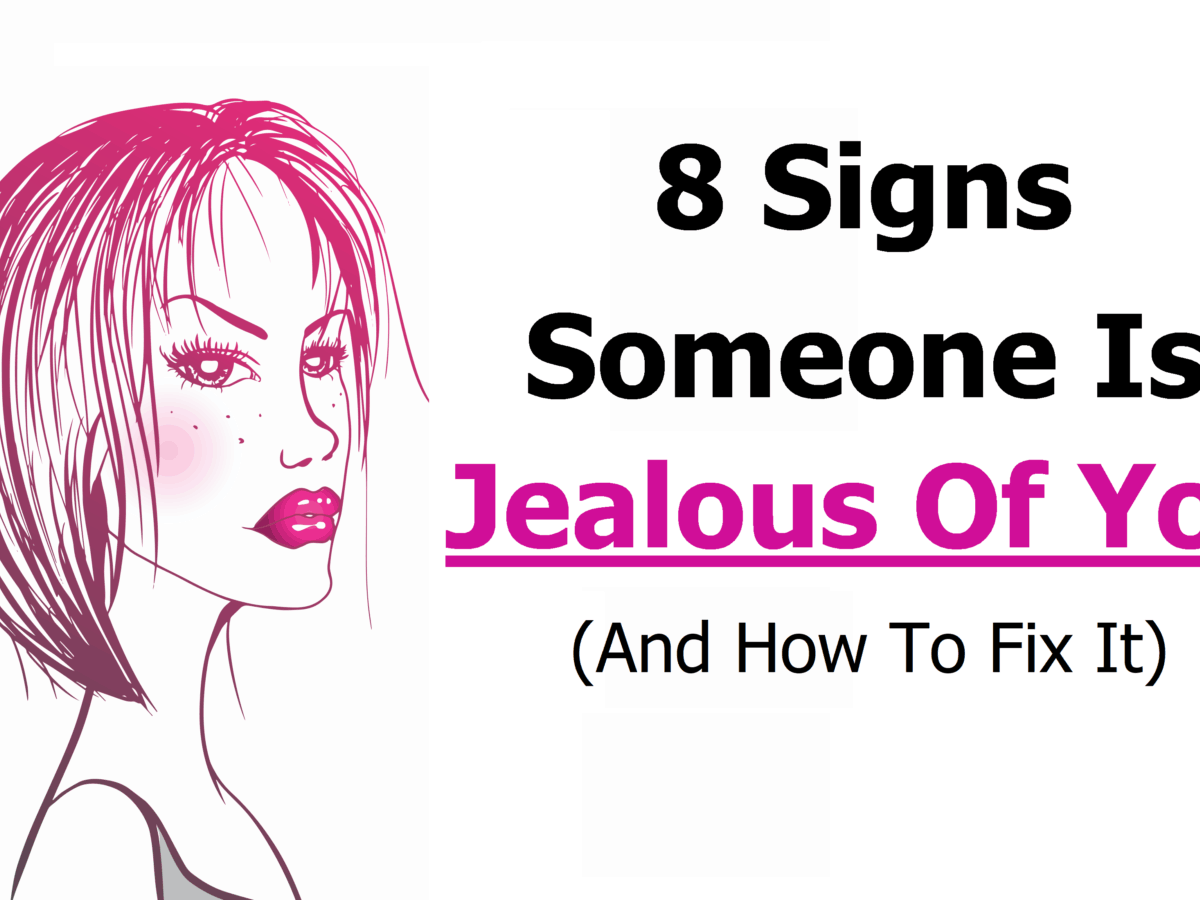 Make someone jealous quotes to trying 9 Statuses