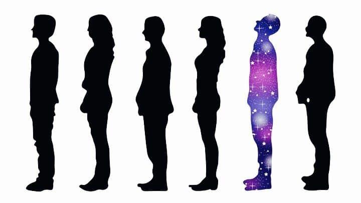 6 Physical Signs of A Spiritual Awakening