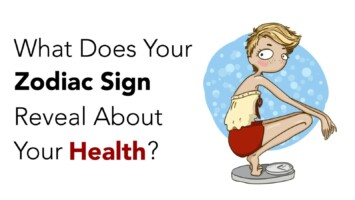 zodiac health