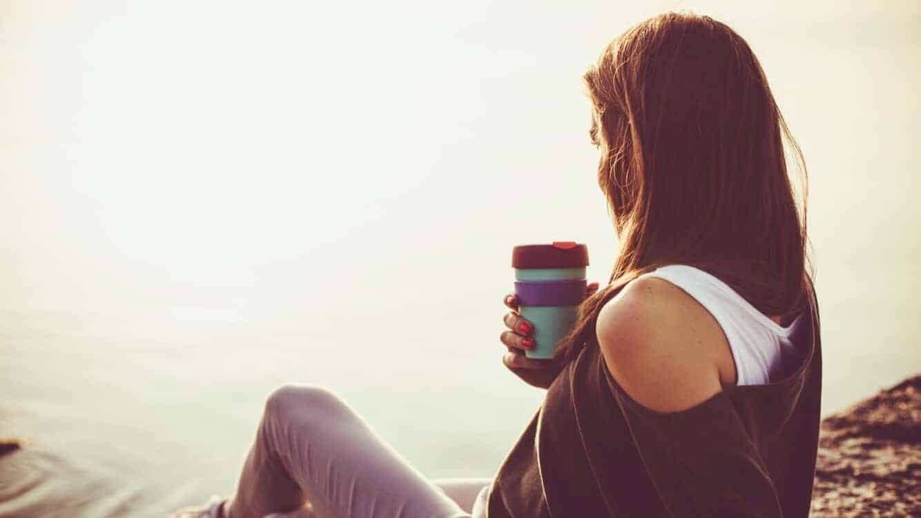 7 Morning Habits That Make People Happier