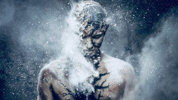 detox soul