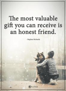 friend quote