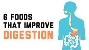 digestion &quot;width =&quot; 300 &quot;height =&quot; 169 &quot;data-pin-url =&quot; https://www.powerofpositivity.com/inflammation-vegetables/ &quot;/&gt; </a> </p> <h2> <strong> Top 6 des légumes qui éliminent et soulagent l&#39;inflammation dans le corps: </strong> </h2> <p> Maintenant que vous savez quels légumes sont un aliment à éviter, il est temps de regarder ceux qui combattront réellement l&#39;inflammation Il existe de nombreux choix d&#39;aliments santé faciles à intégrer dans votre alimentation quotidienne: il est recommandé de manger au moins un des légumes suivants par jour pour en tirer les bienfaits anti-inflammatoires et autres. </p> <p> <strong> 1. Verts à feuilles: </strong> Les légumes à feuilles sont emballés avec des antioxydants, en particulier des polyphénols. composés et ils ont des propriétés anti-inflammatoires. Ils travaillent pour soulager un état enflammé en luttant contre le stress oxydatif dû aux radicaux libres, selon une étude de 2016 dans <i> Oxidative Medicine and Cellular Longevity </i>. Il y a cinq légumes-feuilles qui sont supérieurs à la plupart des aliments santé pour réduire l&#39;inflammation, notamment: </p> <p> • Epinards <br /> • Chou frisé <br /> • Brocoli <br /> • Choux de Bruxelles <br /> • Chou-fleur </p> <p> <strong> 2. Ail et oignons: </strong> Ces deux options de légumes sont riches en substances anti-inflammatoires. L&#39;un des plus actifs est appelé composé d&#39;organosulfure d&#39;ail. Pendant des siècles, ces composés ont été utilisés pour la prévention et le traitement de nombreuses maladies, du cancer aux maladies cardiaques. Certaines recherches émergentes montrent que les propriétés anti-inflammatoires de ces composés peuvent fournir une réponse anti-tumorale, selon une étude de 2014 dans <i> Agents anticancéreux dans la chimie médicinale </i>. </p> <p> <strong> 3. Bok choy: </strong> C&#39;est un type de chou chinois et il est riche en minéraux et en vitamines qui doublent en antioxydants. Dans ce lég