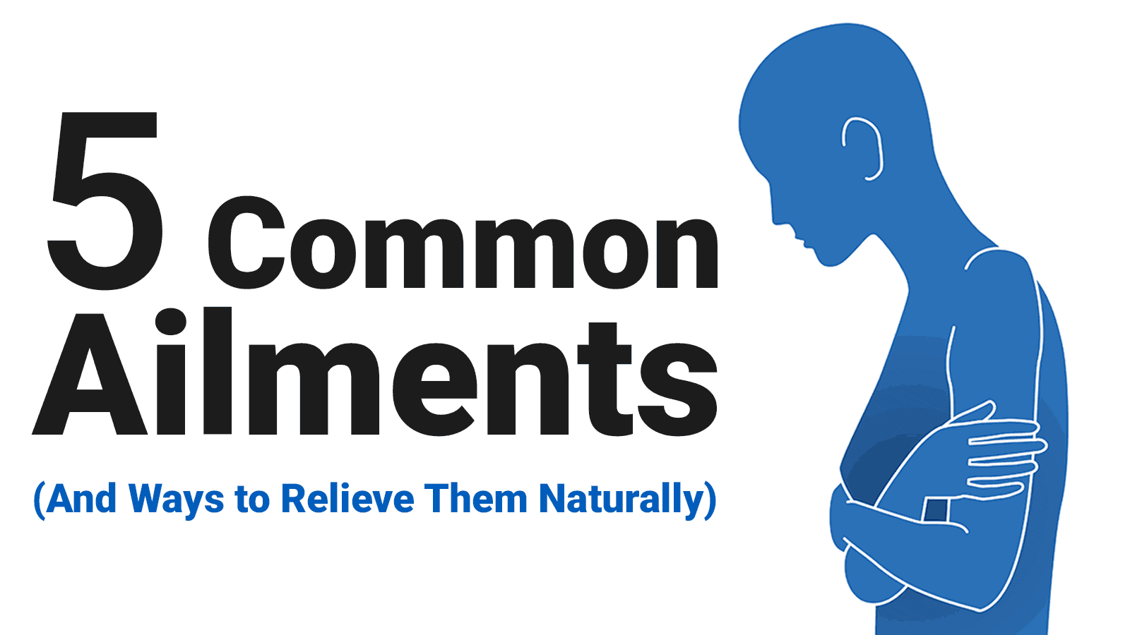 common ailments