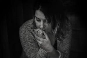 Early Menopause Symptoms