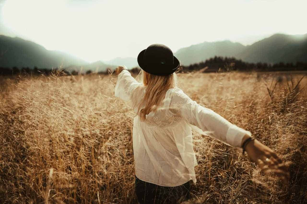 Find Your Inner Peace With These 23 Peace Of Mind Quotes