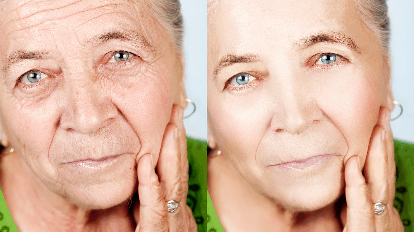 7 Homemade Mud Masks That Make You Look Younger Naturally