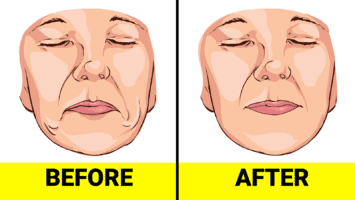 face exercises