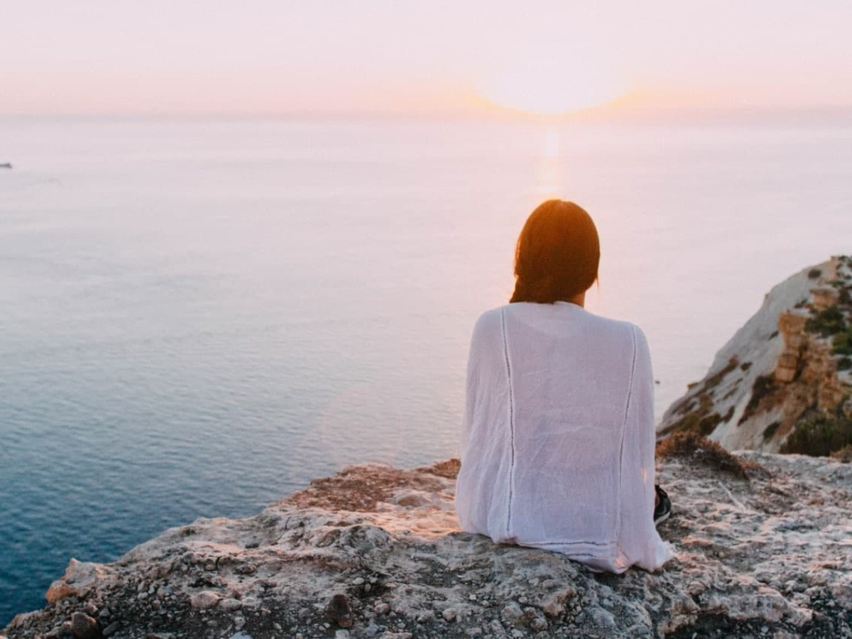 Life Changing Peace Of Mind Quotes To Read When You Are Stressed Out