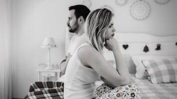 manipulative partner