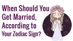 What Kind Of Man You Are Going To Marry According To Your