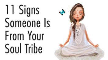 soul tribe