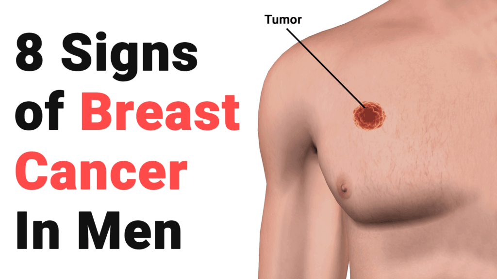 Researchers Explain How the BRCA Gene Increases Breast Cancer Risk