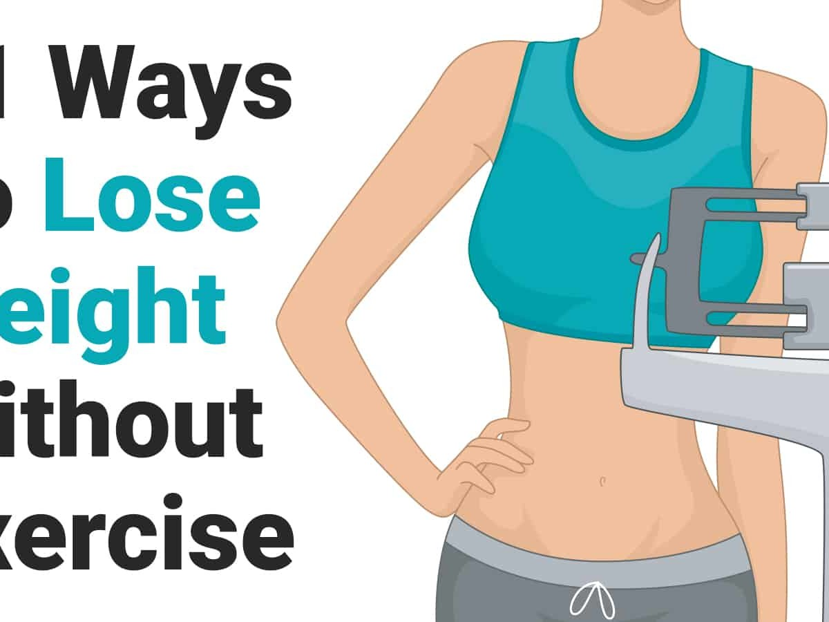 how much walking should i do to lose weight fast