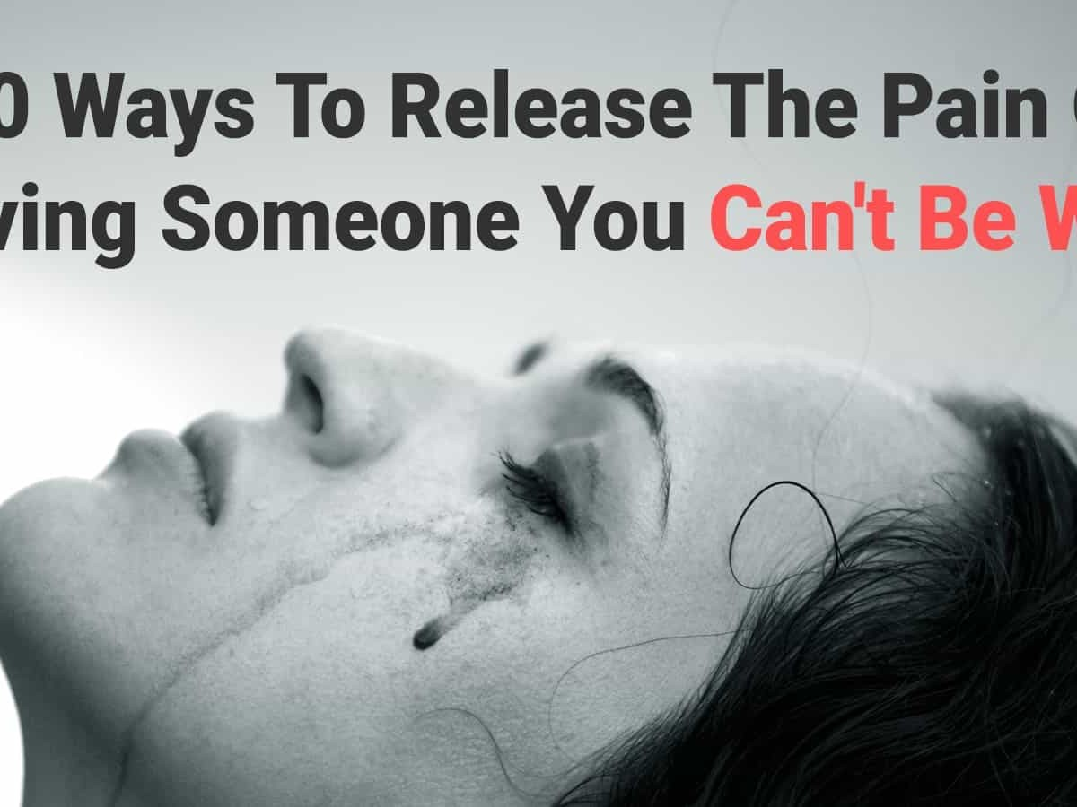 You but someone can be when with t them love 5 Reasons