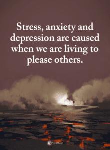 depression meme