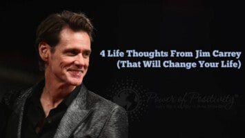 jim carrey life thoughts