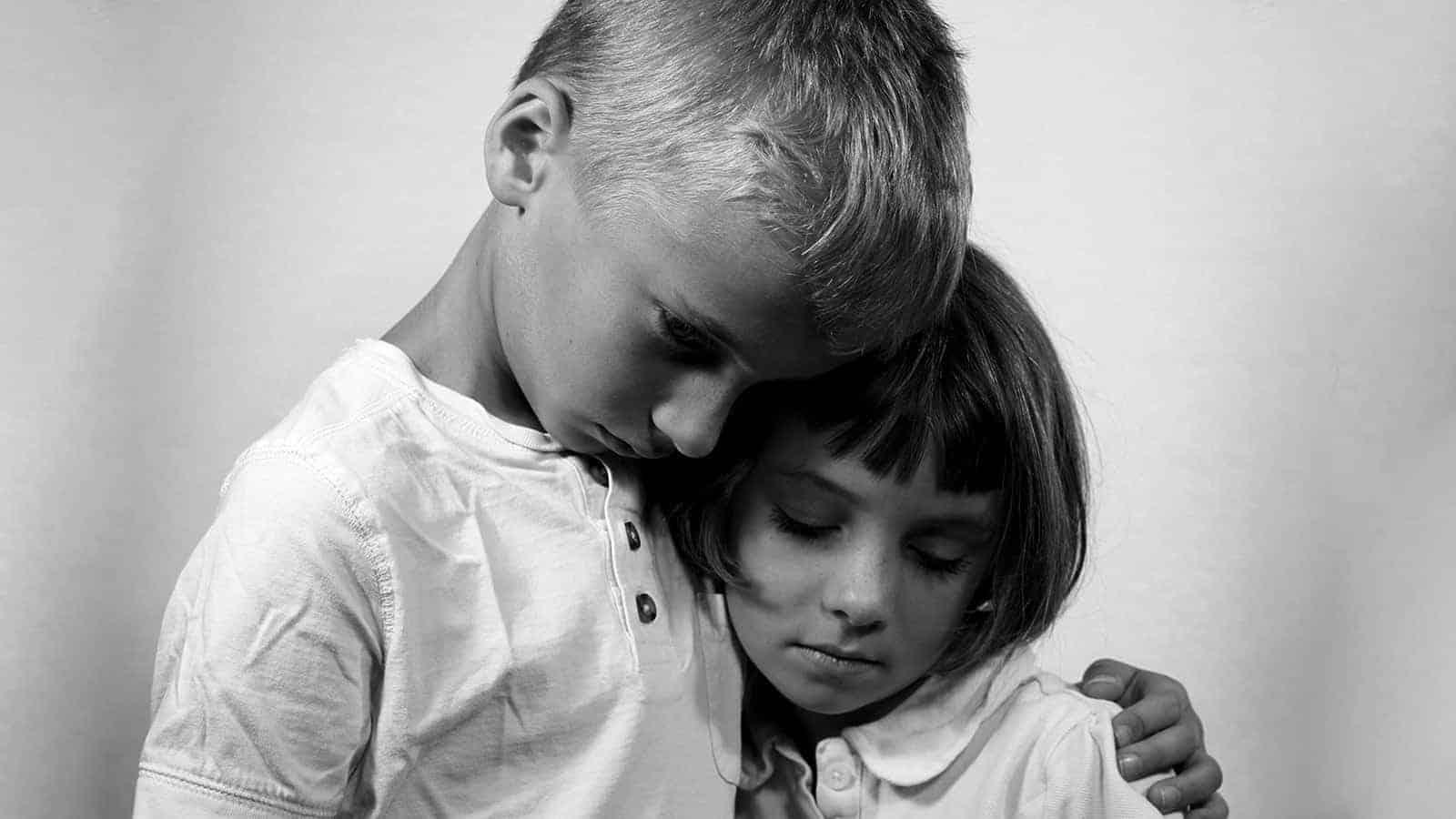 teach empathy