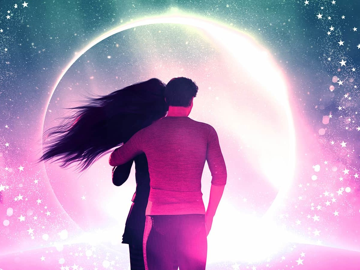The 5 Most Important Traits You'll Need to Attracting a Soulmate