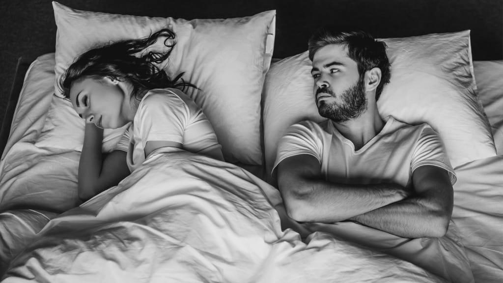relationship habits