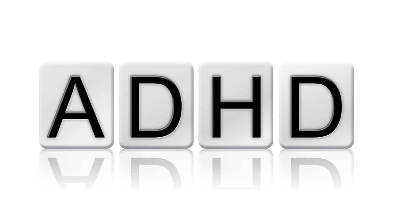 FDA Approves New Medical Device For Kids with ADHD »