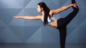 relieve pelvic pain